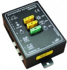 CBE AUTO BATTERY SEPARATOR RELAY+ SPLIT CHARGE